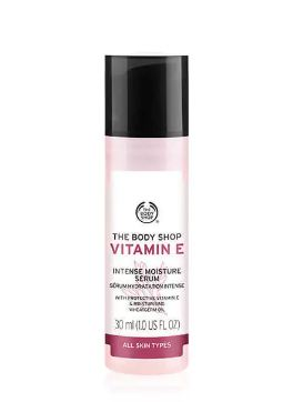 THE BODY SHOP® Vitamin E Moisture Serum