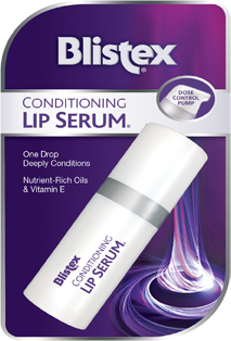 Blistex Lip Serum, Facial Moisturizers