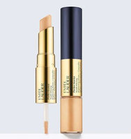 Estée Lauder Pefectionist Youth-Infusing Brightening Serum + Concealer