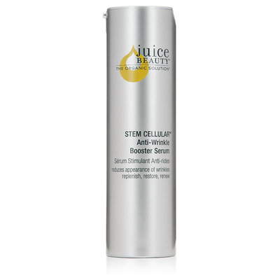 Juice Beauty STEM CELLULAR™ Anti-Wrinkle Booster Serum