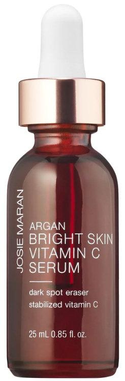Josie Maran Argan Bright Skin Vitamin C Serum