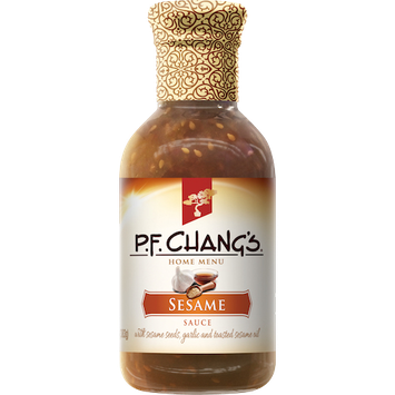 P.F. Chang's® Home Menu Sauce Sesame