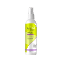DevaCurl Shine & Finish Set It Free ® Moisture Lock Finishing Spray