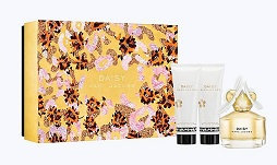 Marc Jacobs Daisy for Women Gift set