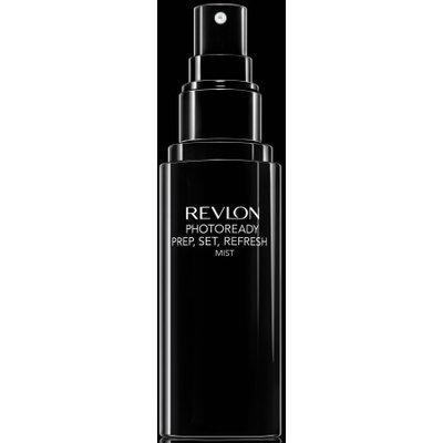 Revlon Photoready Prep Set Refresh Mist