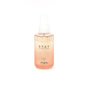 Maskcara Beauty Stay Out There Gorgeous Makeup Setting Spray