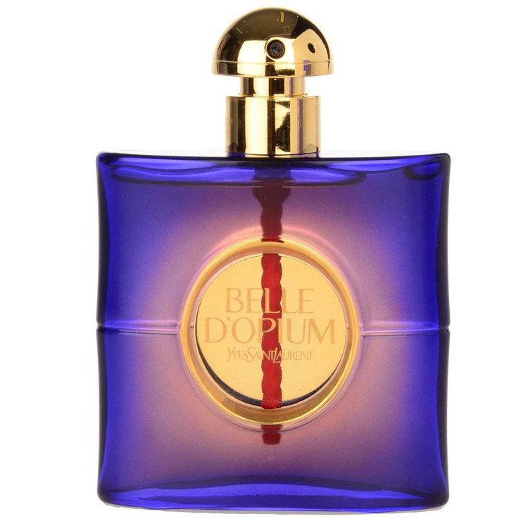 Yves Saint Laurent Belle Dopium Eau De Parfum Reviews 2019