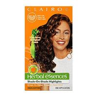 Herbal Essences Shade-On-Shade Higlights