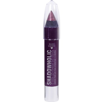 Hard Candy Shadowholic 12 Hour Waterproof Eye Crayon