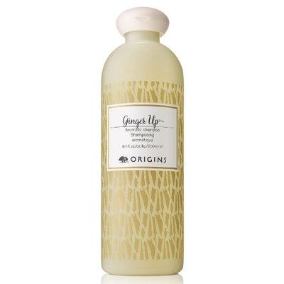 Origins Ginger Up™ Aromatic Shampoo