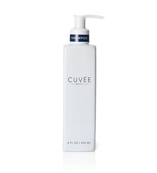 CUVÉE Shampoo