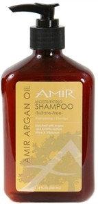Amir Moisturizing Shampoo 12 oz