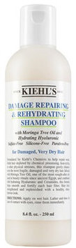 Kiehl's Damage Repairing & Rehydrating Shampoo