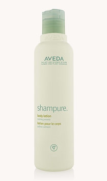 Aveda Shampure™ Body Lotion