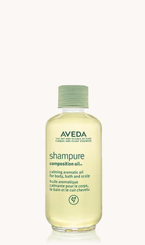 Aveda Shampure Composition Oil™
