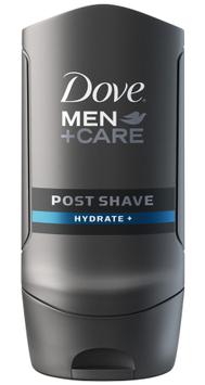 Dove Men+Care Hydrate Post Shave Balm