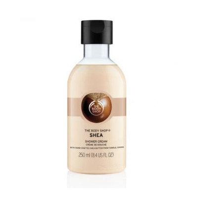 THE BODY SHOP® Shea Shower Cream
