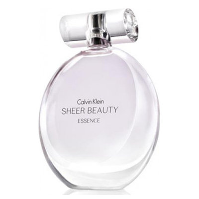 Calvin Klein Sheer Beauty Essence Eau de Toilette