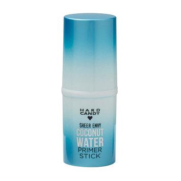 Hard Candy Sheer Envy Coconut Water Primer Stick