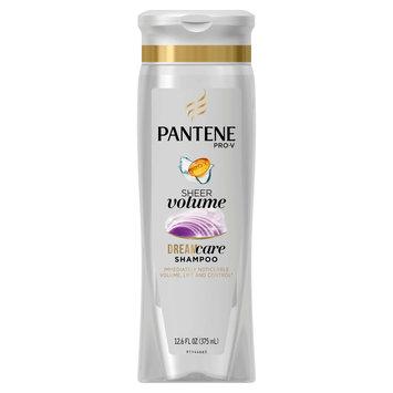 Pantene Pro-V Sheer Volume Shampoo