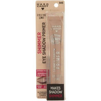 Hard Candy Eyes The Limit Shimmer Shadow Primer