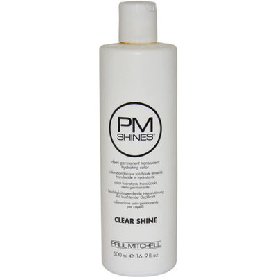 Paul Mitchell Clear Shine