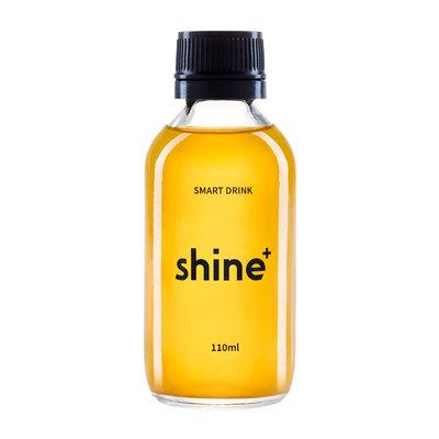 Shine+ Smart Drink