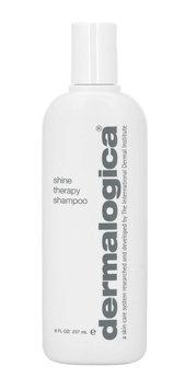 dermalogica Shine Therapy Shampoo, 8 fl oz