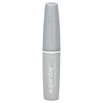 Maybelline Superstay Conditioning Balm Refill