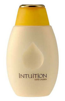 Estée Lauder Intuition Shower Gel for Women