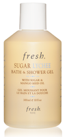 fresh Sugar Lychee Bath & Shower Gel
