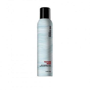 Shu Uemura Art Of Hair Shu Uemura Texture Wave Dry Texturizing Spray
