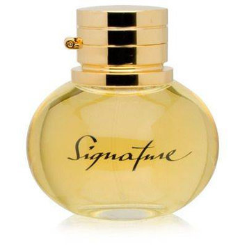 St Dupont Signature by S.T. Dupont 0.17 oz Mini