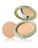 Origins Silk Screen™refining Powder Makeup