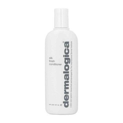 dermalogica Silk Finish Conditioner, 8 fl oz
