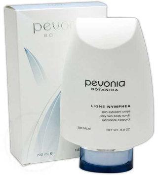 Pevonia Botanica Silky Skin Body Scrub 200ml/6.8oz