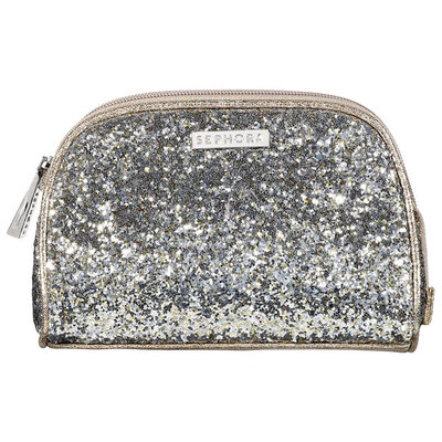 SEPHORA COLLECTION The Party Side Kick Silver