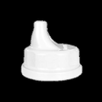 Lifefactory Sippy Cap