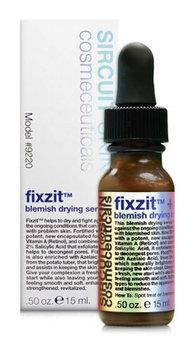 Sircuit Cosmeceuticals Sircuit Skin Fixzit+ .5 oz