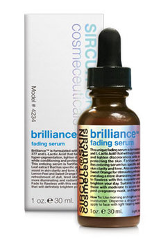 Sircuit Cosmeceuticals Sircuit Skin Brilliance 1 oz