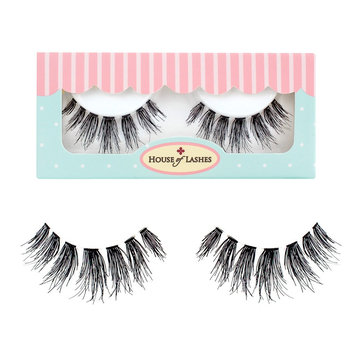 House of Lashes® Siren™