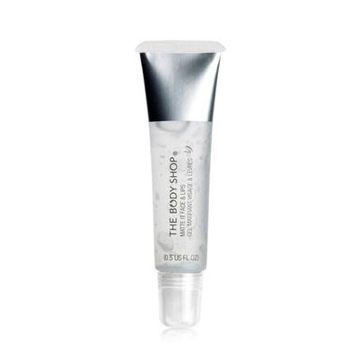 The Body Shop Skin Primer Moisturise IT 25 ml