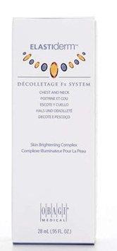 Obagi ELASTIderm Decolletage Fx System - Skin Brightening Complex
