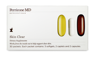 Perricone MD Skin Clear Supplements