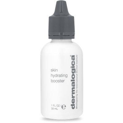 Dermalogica Skin Hydrating Booster 1 oz Booster
