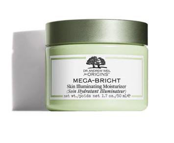 Origins Dr. Andrew Weil For Origins™ Mega-Bright Skin Illuminating Moisturizer