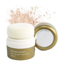 bareMinerals RareMinerals™ Skin Revival Night Treatment