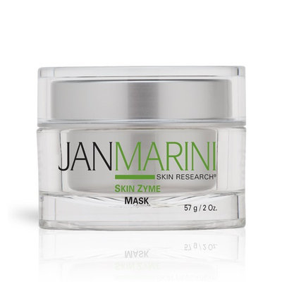 Jan Marini Skin Zyme Papaya Mask 60ml/2oz