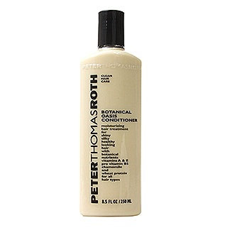 Peter Thomas Roth Botanical Oasis Conditioner