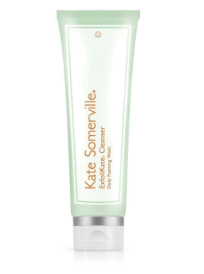 Kate Somerville ExfoliKate Cleanser Daily Foaming Wash